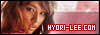 Hyori Lee English Fansite